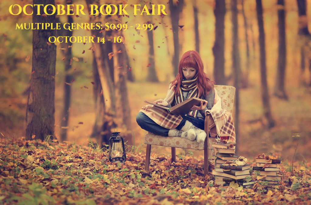 octoberbookfair